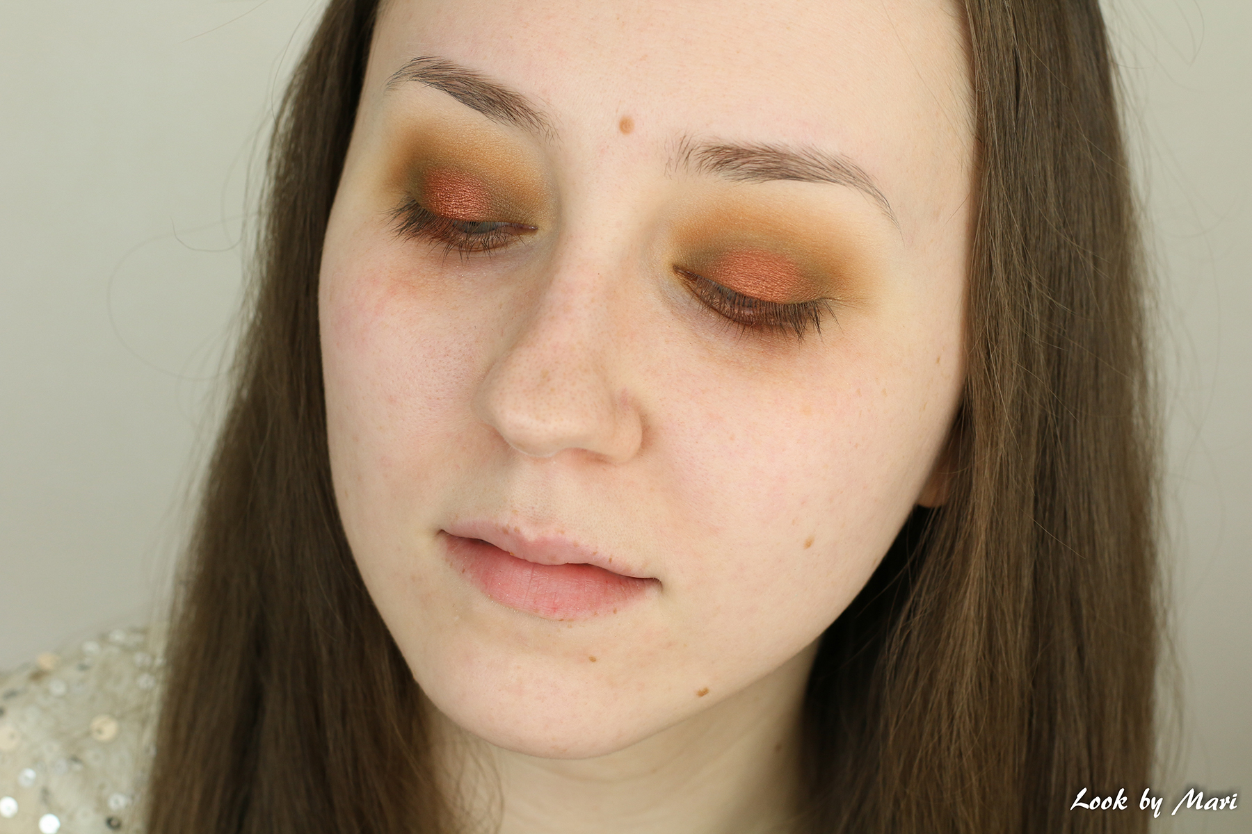 2 jeffree star androgyny eyyshadow palette review kokemuksia