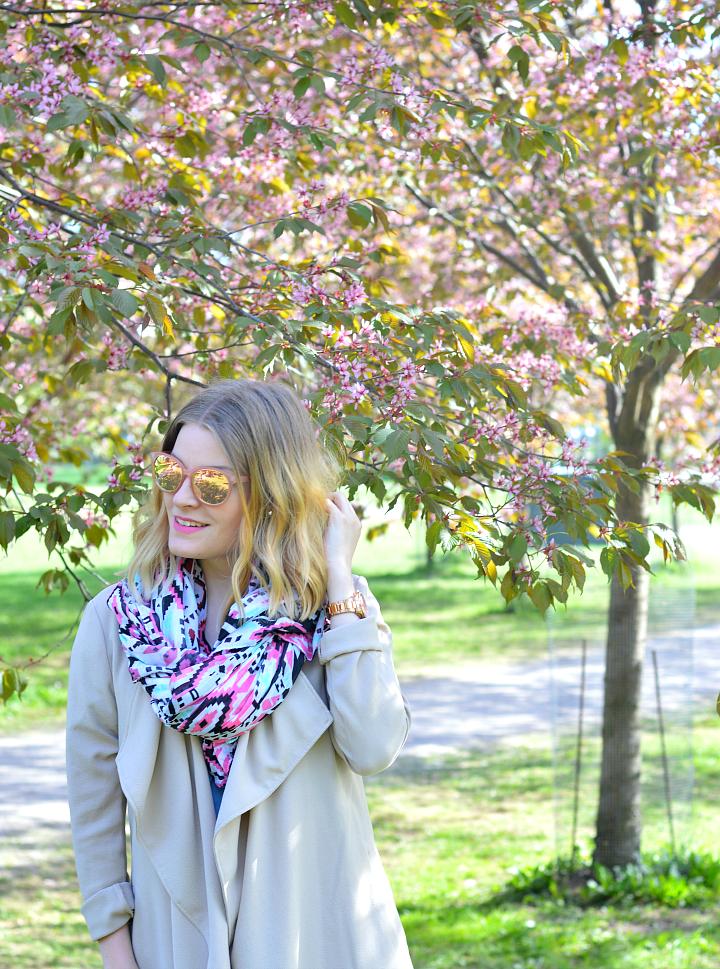 kirsikkapuisto5