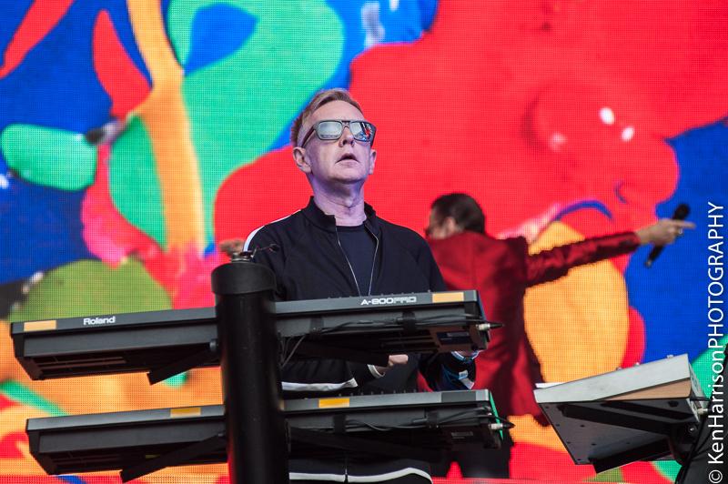 Depeche_Mode-1