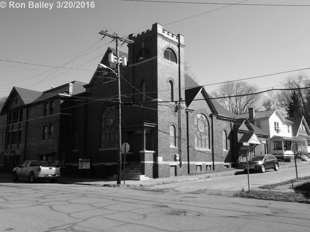 First Christian Church 3-20-2016 11-09-02 AM BW