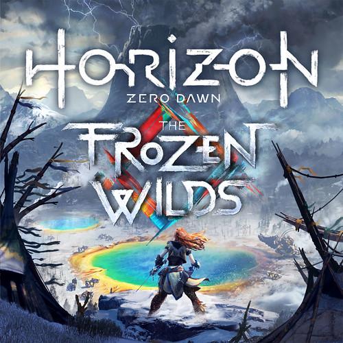 The Frozen Wilds的圖片搜尋結果