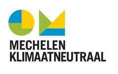 Mechelen Klimaatneutraal