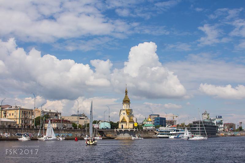 kyiv_sailling_regata17-31