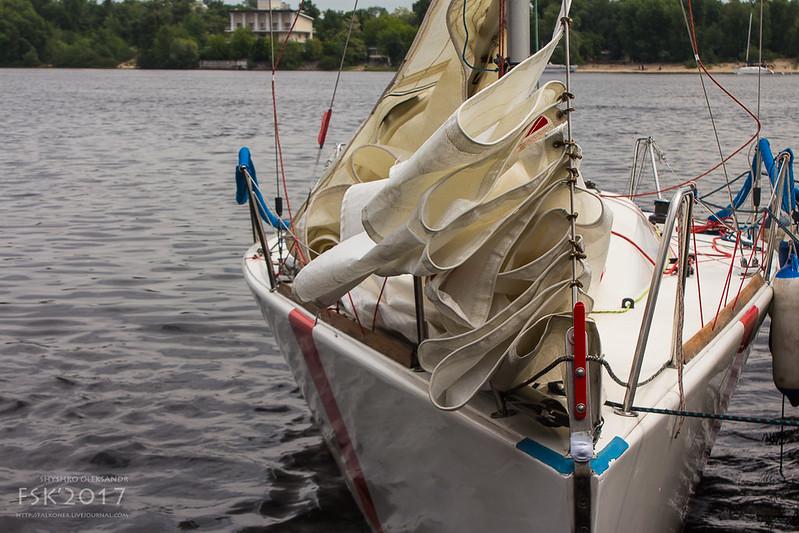 kyiv_sailling_regata17-25