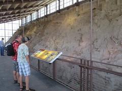 The Carnegie Quarry