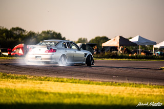 Gridlife 4 | by AndrewSmithPhoto