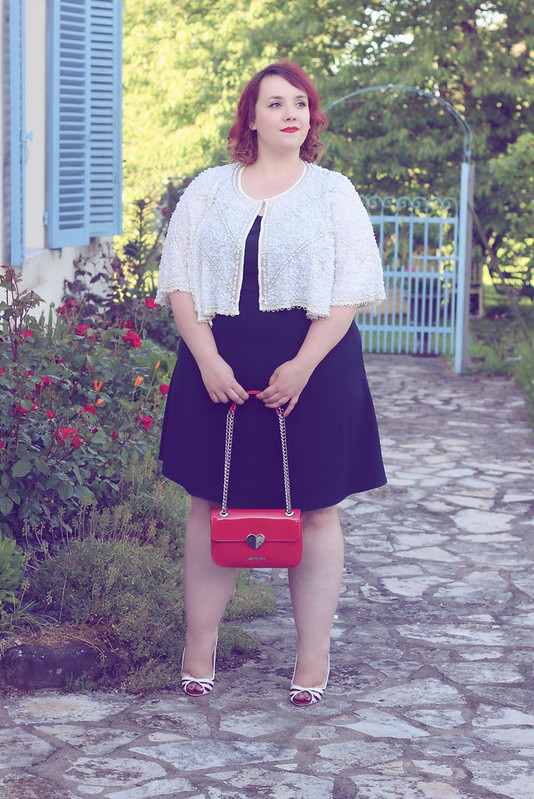 Navy chic - Big or not to big (7)