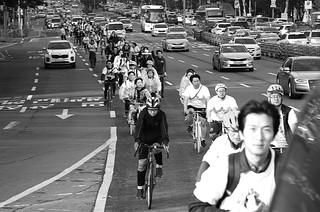 20170513_세계병역거부자의날_자전거행진 (10)