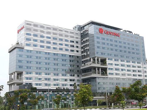 genting-hotel-singapore6
