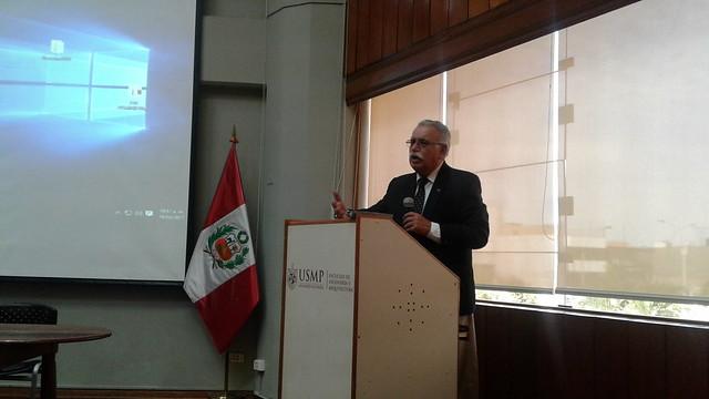 TERCERA REUNIÓN, DEL AÑO 2017