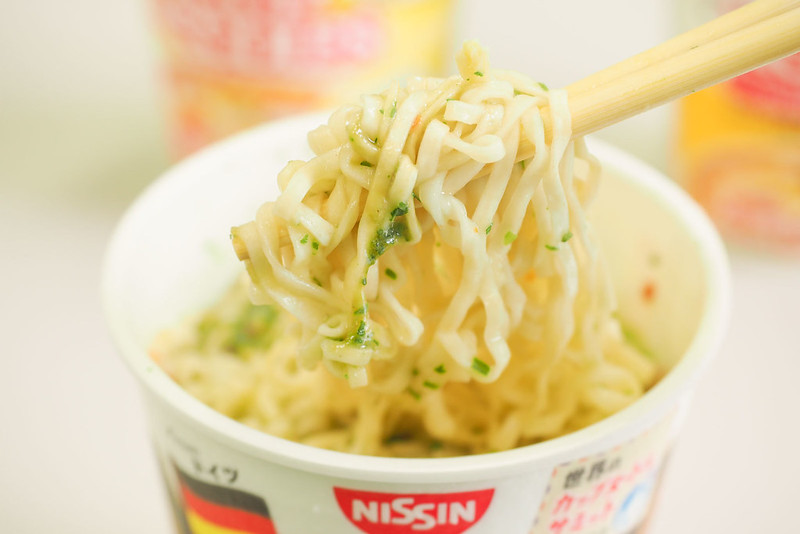 Cupnoodle-20