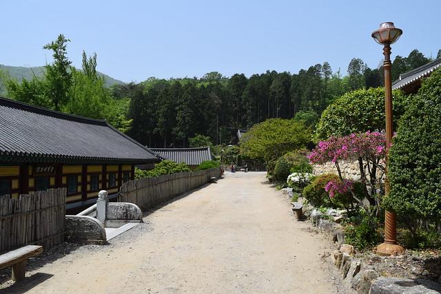 Seonamsa Temple (35)