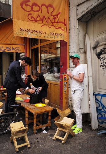 17e23 Barrio Gare de Paris-Nord Boulevard de Magenta Rue du Faubourg-Saint-Denis_0171 variante Uti 425