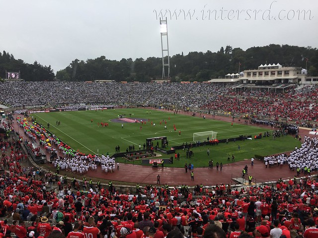 Benfica - Guimarães