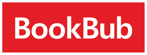 bookbublogo