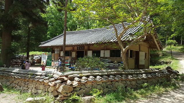 Seonamsa Temple (58)