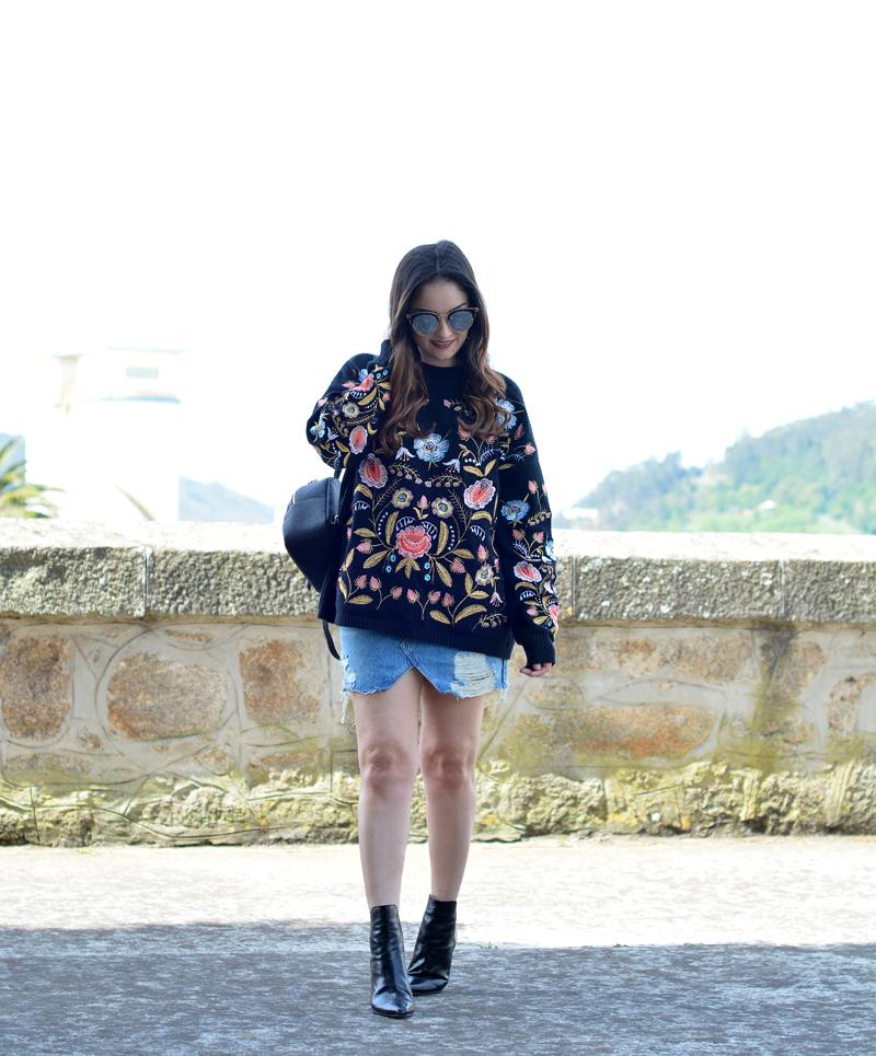 zara_ootd_lookbook_outfit_zaful_02