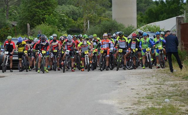 Aspromonte Bike Marathon - 2^ Edizione