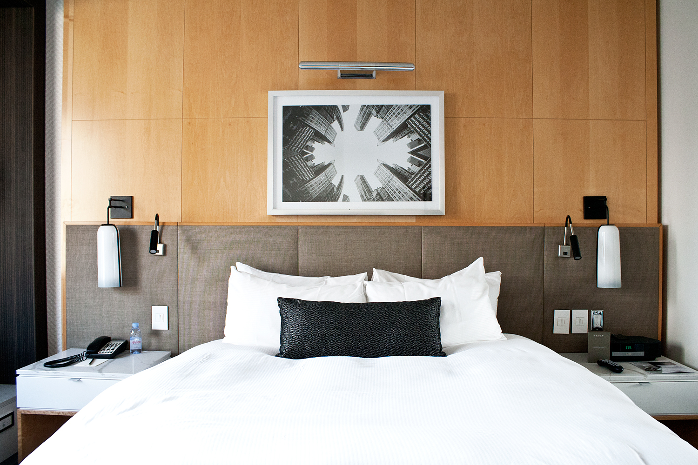 04chicago-sofitel-hotel-travel-style-decor