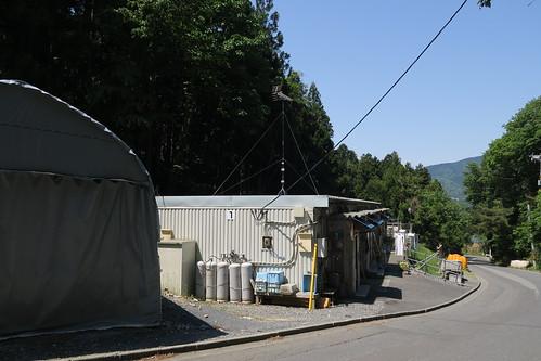 201705_仮設住宅
