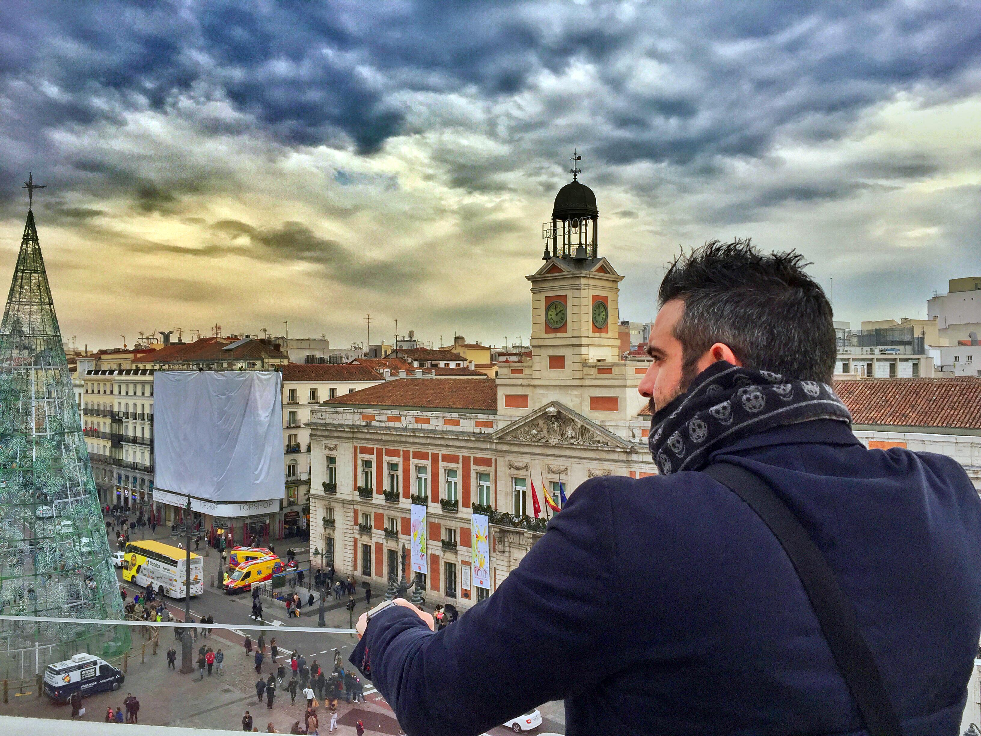 Qué hacer y ver en Madrid en un fin de semana madrid en un fin de semana - 34822842721 7b00133b0c o - Qué hacer y ver en Madrid en un fin de semana