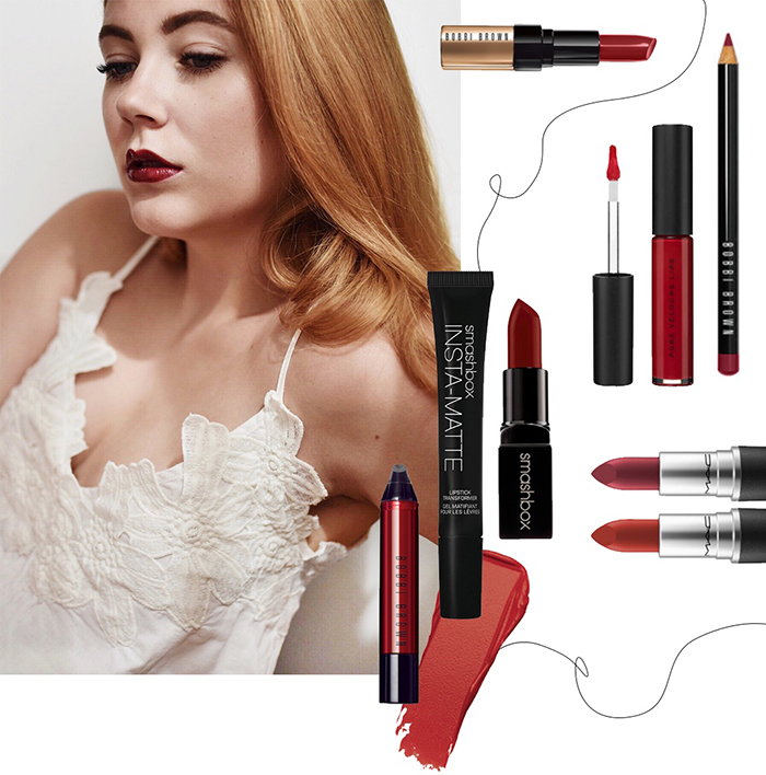 Red-Favorite-Lipsticks-Inspiration