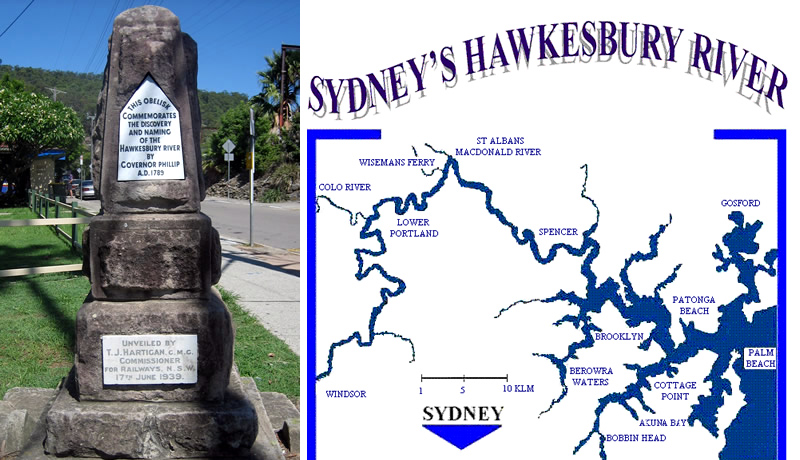 free online personals in hawkesbury Find free classified ads in hawkesbury ads for jobs, housing, dating and more local safe free.