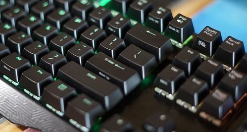 500 eurų klaviatūra ir pelė   šūdas?