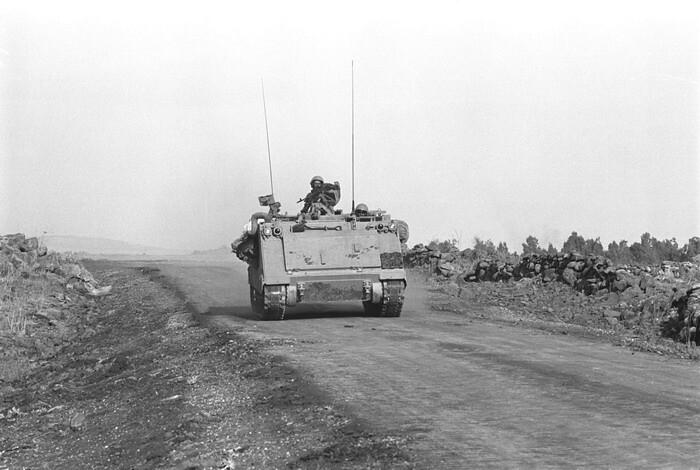 M113-golan-1973-mp-1