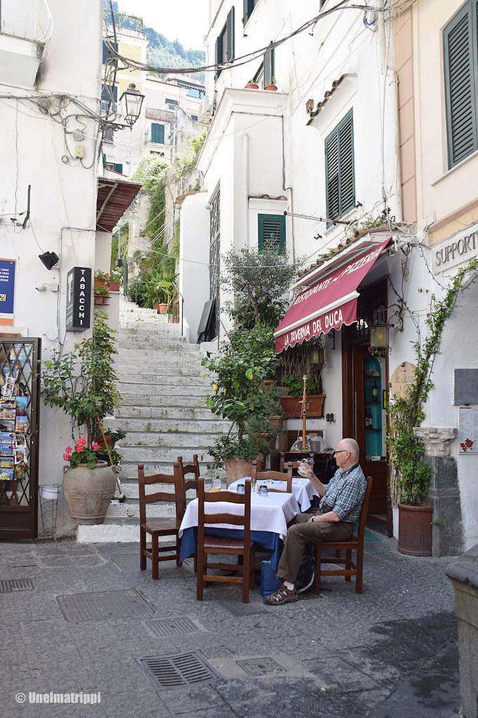 20170531-Unelmatrippi-Tunnelmia-Amalfin-rannikolta-DSC0980