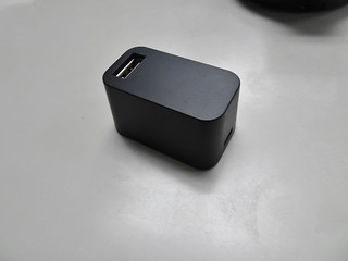 USB 轉接器