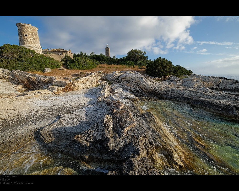kefalonia_fiskardo_lighthouse_morning01