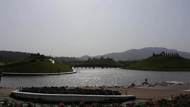 Suncheon Bay National Garden (13)