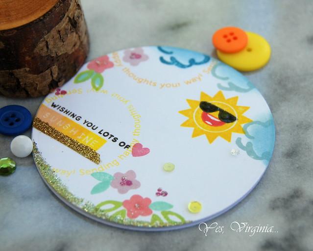 wishing you lots of sunshine-001