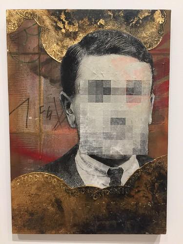 スマイル展 curated by ホフディラン