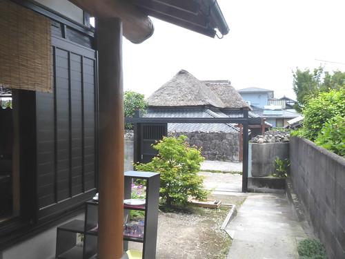 jp-shimabara-samourai (8)