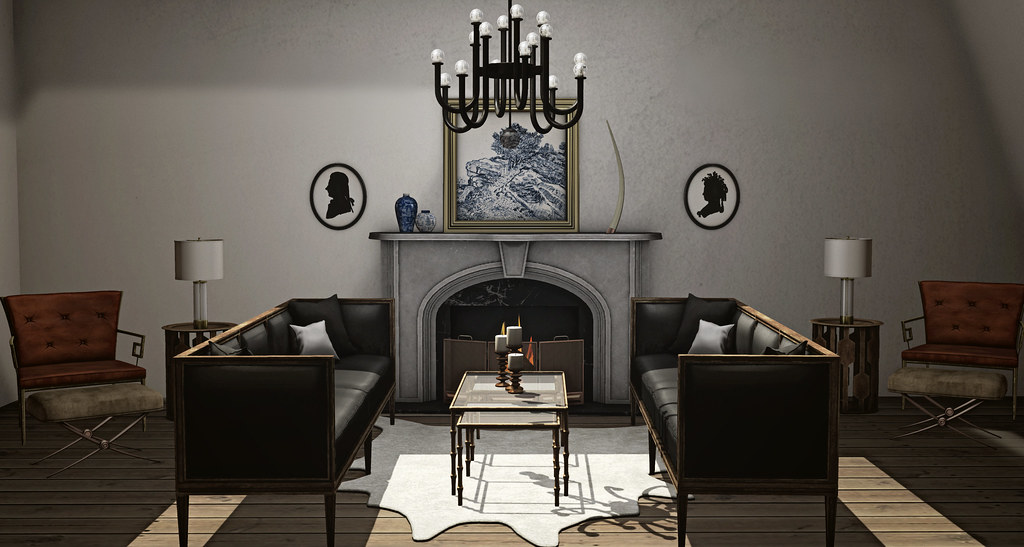 Ordinaire ... Itu0027s The Rolls Royce Of Furniture | By Taleah McMahon