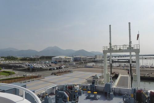 jp-kumamoto-shimabara-ferry-aller (5)