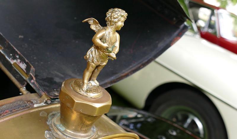 Automobile Le Zèbre 1913  35099064665_cd0de5b11c_c