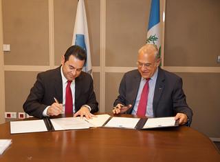 International Economic Forum Latin American and the Caribbean