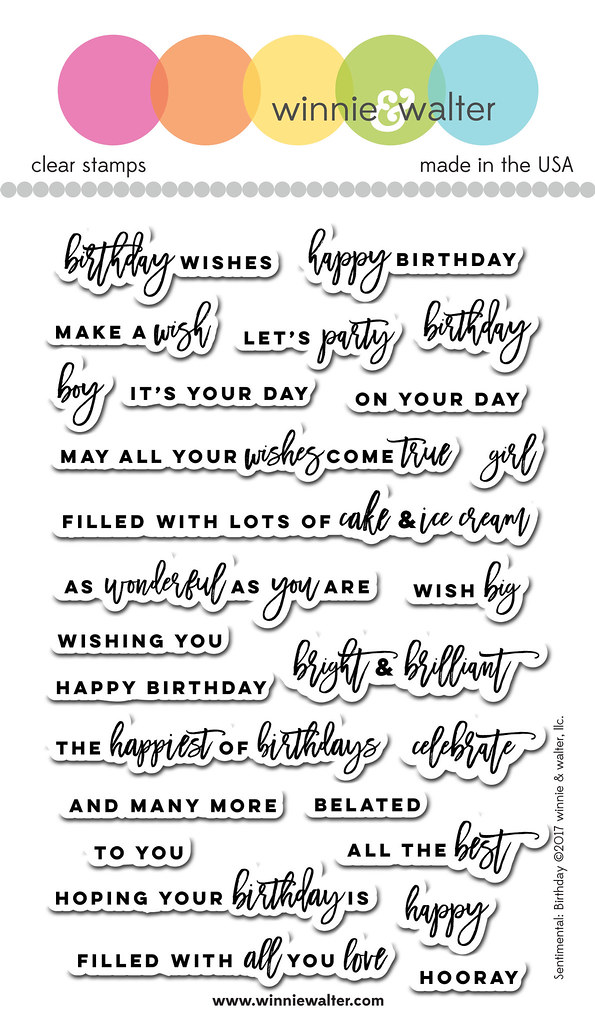 w&w_SentimentalBirthday_4x6_web