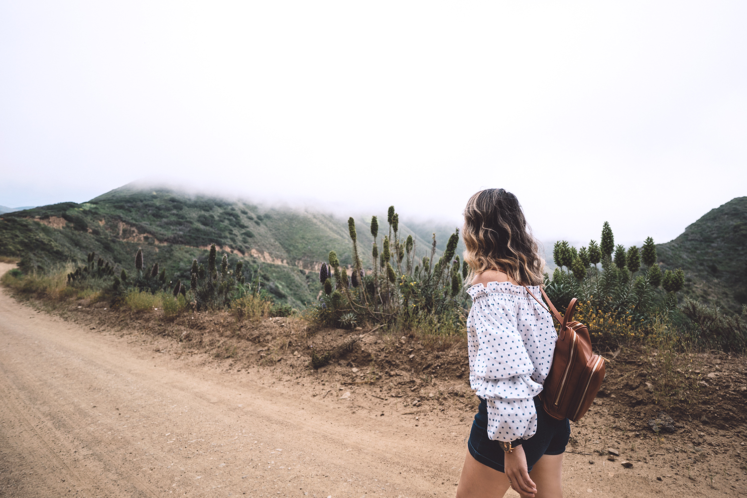 01bigsur-roadtrip-wanderlust-travel-style-fashion