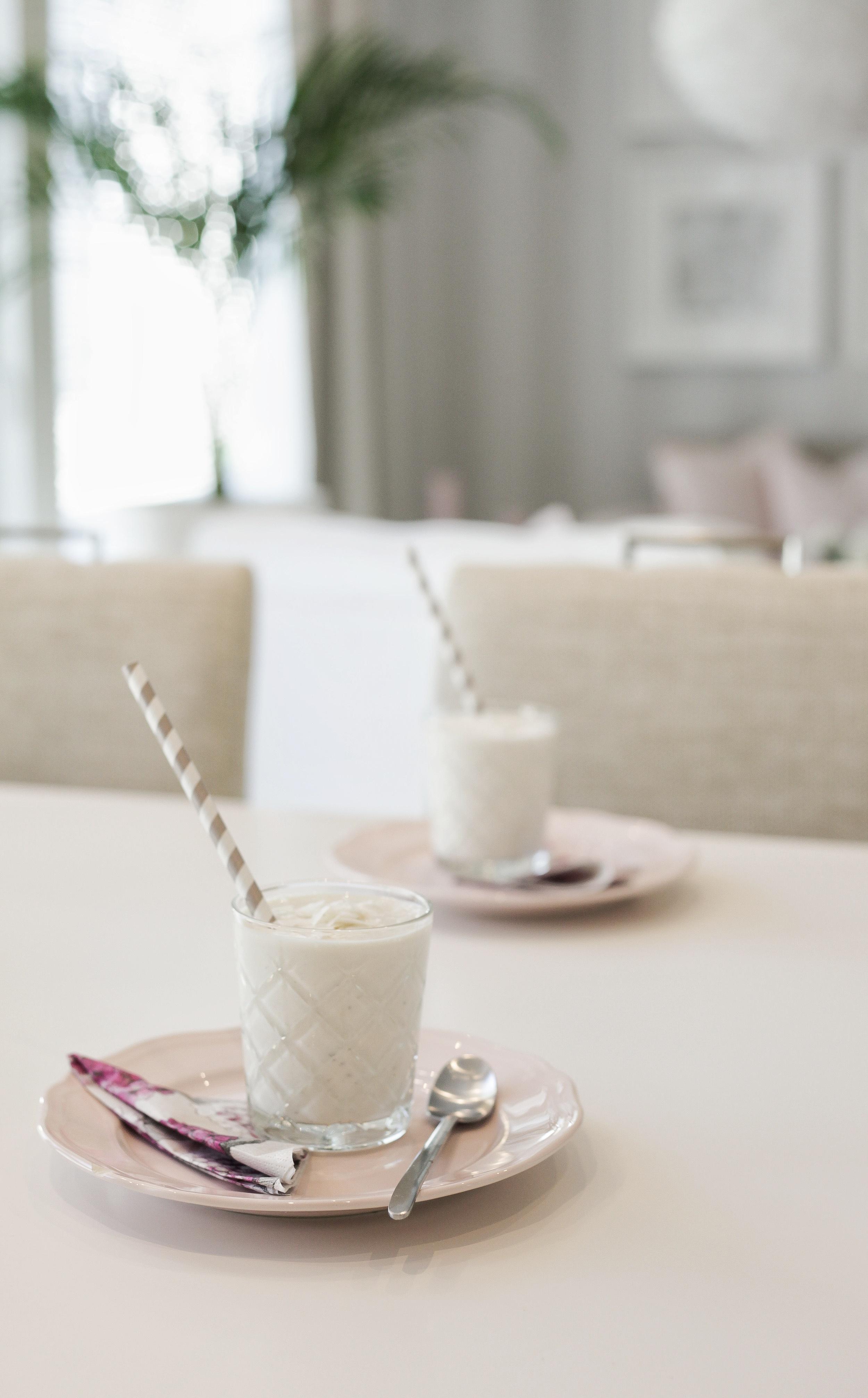 kookos smoothie-0204-01