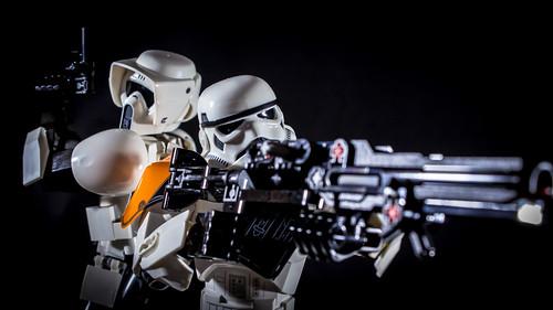 LEGO_Star_Wars_75531_75532_20