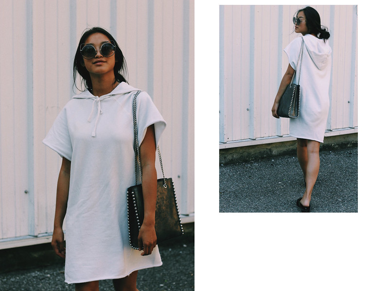 robe sweat.004