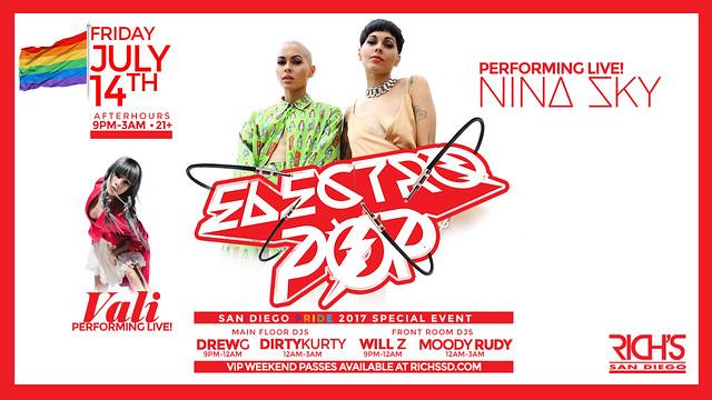 07-14-17 Electro-POP (1)