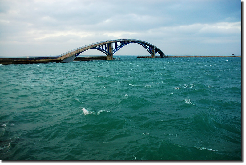 觀音亭彩虹橋 1