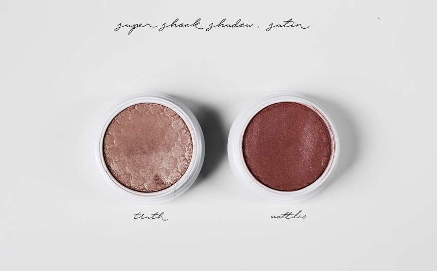 colourpop satin shadows