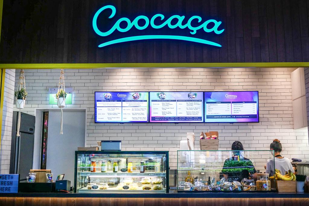 Coocaca-shop