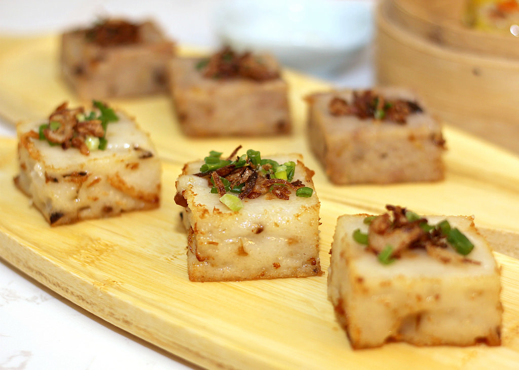 the-dim-sum-place-yam-carrot-cakes